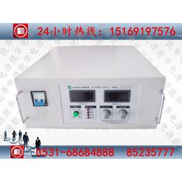 电压可调恒压恒流电源-数显可调恒压恒流电源-恒压可调开关电源