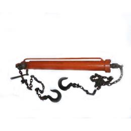 矿用单体支柱快速回柱器矿用单体支柱快速回柱器拉拔器
