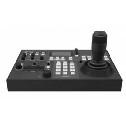 日本原装RM-IP500控制器