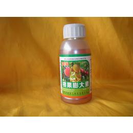 桃果膨大素叶面肥 桃膨大增甜桃不软不落不空心 桃膨大药