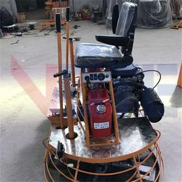 路面抛光机图片 座驾式磨光机的型号 抹光机价格和图片