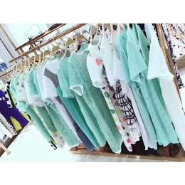 服装行业新模式 格蕾斯重磅来袭 新品爆品齐上线