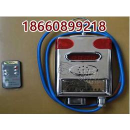 矿用氧气传感器 传感器供应