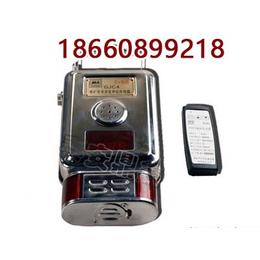 GYH25G矿用管道氧气传感器 传感器型号
