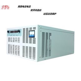 君威铭11V30A直流电源高品质 直流稳压 性能稳定工艺成熟