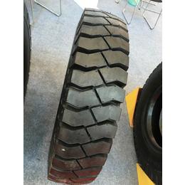 750-16矿山花纹 卡车载重轮胎  越野花纹