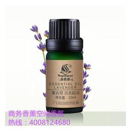 上海酒店芳香系统-香薰带给人感性的体验