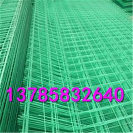 动物园防护护栏网  福州市护栏网批发价格  哪里生产铁丝网