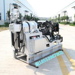 XY-3T 取芯钻机 打井机 地质钻机 水井钻机 钻探机