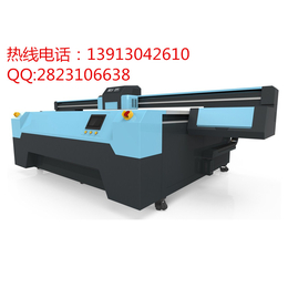 南京彩艺****制造UV打印机玻璃打印机瓷砖打印机背景墙打印机