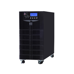 东泰日升ups供应商(图)、发电机组价格、发电机组
