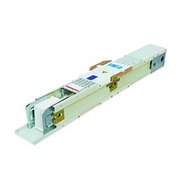 西门子母线XL-III 密集母线系统