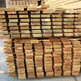 防腐木可以用来做什么