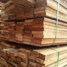 防腐木有什么特殊功能