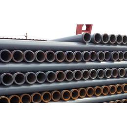 车泵耐磨管制造_营口车泵耐磨管_丰泰管件