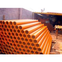 沈阳低压泵管,丰泰管件,低压泵管型号