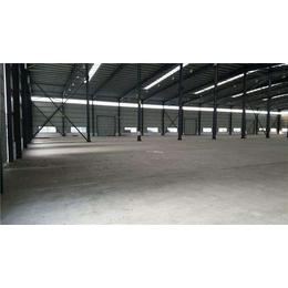 钢结构厂房 联源钢结构(在线咨询) 钢结构