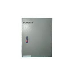 烟气预处理系统  YQYCL-7000无眼界水质分离器