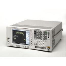 安捷伦E4440A频谱分析仪维修E4440A