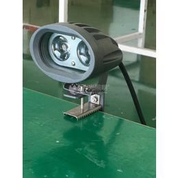 LED瓦槽灯  大功率瓦槽射灯