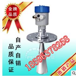 山东雷达物位计厂家_  济宁厂家直销导波雷达液位计