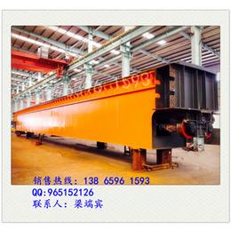 造船门式起重机生产淮南桥式起重机1吨至125吨