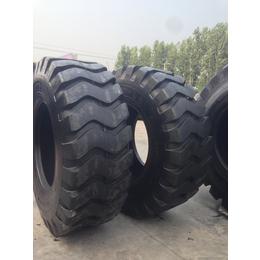 厂家直销17.5-25    50装载机 铲车轮胎