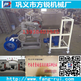 米线机|方锐机械(图)|自熟多功能生产米线多少钱一台