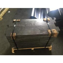 x光室防辐射铅板价格、丹阳防辐射铅板、山东宏兴铅板