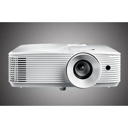 供应奥图码家用机HD290新品促销1080P丰富接口