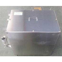 安徽天健(图)_小型污水提升器_安徽污水提升器