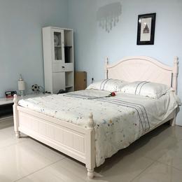 庐之恋床垫 环保舒适缩略图