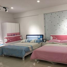 庐之恋床垫  公寓酒店宾馆床垫缩略图