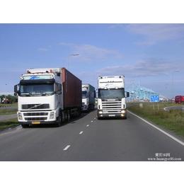 广州禁区拖车正州自营30辆拖车全程GPS安全快捷