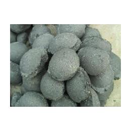 供应金泰钢包精炼调渣剂厂家能满足不同要求