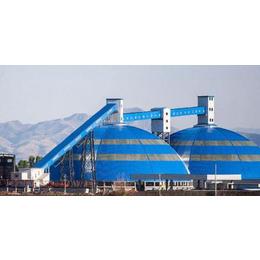 钢结构住宅|深圳钢结构|联源钢结构