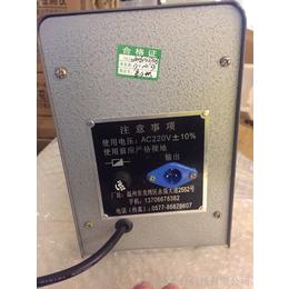 台州绿色环保JG-802电火花检测仪