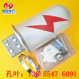 光缆接头盒  ADSS电线杆接续盒  杆用接线盒价格