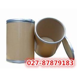 吡喹酮厂家生产 55268-74-1