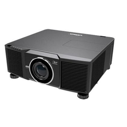 供应丽讯DU6771工程投影机6500流明亮度宽分辨率