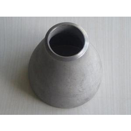 大小头 碳钢同心大小头 孟村碳钢同心大小头选广浩管件