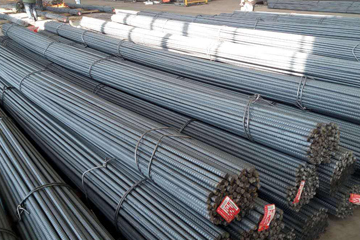 中钢电商2016营收28亿元 连续三年盈利