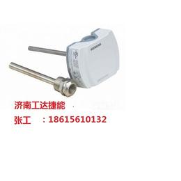 QAE1612.010西门子浸入式水温温度传感器
