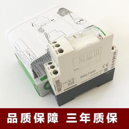 施耐德相序继电器RM4TG20