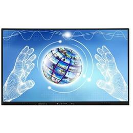 厂家直供84寸4K液晶电视
