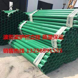 润金交通(图)_波形护栏板每米重多少_波形护栏