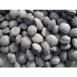 供应厂家发泡助熔剂应用推广