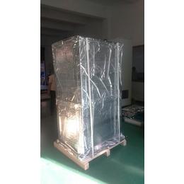 松江无钉卡扣木箱生产厂家闵行木托盘