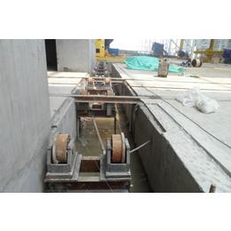 宜宾防辐射铅板,山东宏兴铅板(图),手术室防辐射铅板