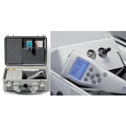 维萨拉气压传递标准PTB330TS生产厂家